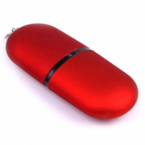 USB flash drive CM-1026