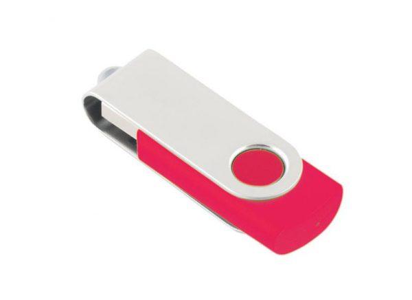 USB flash drive AMS107p