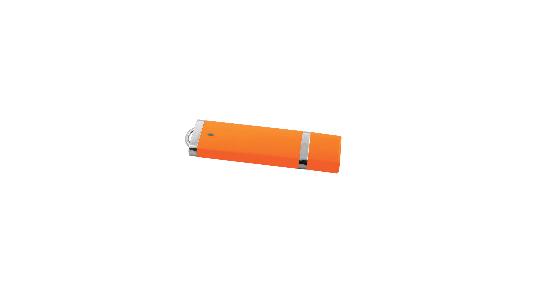 Рекламни USB флаш памети AMS-108o