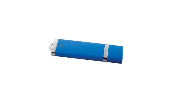 Рекламни USB флашки AMS-108bl