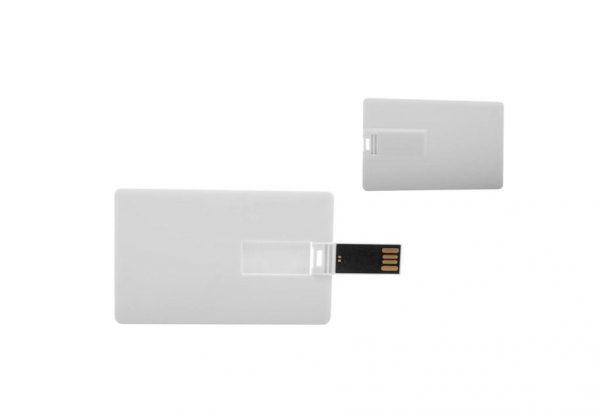 Рекламни USB флашки AMS-109