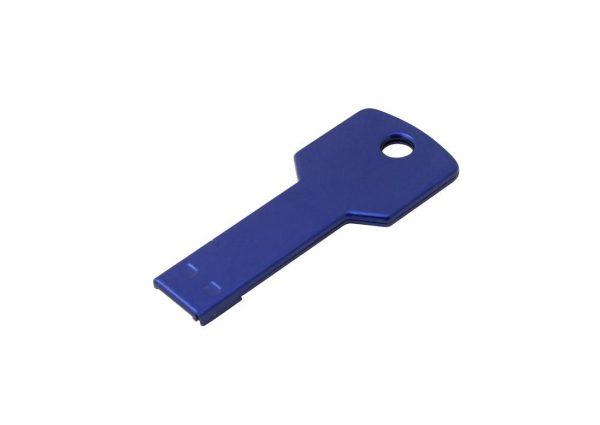 Рекламни USB флашки CM-1117_2