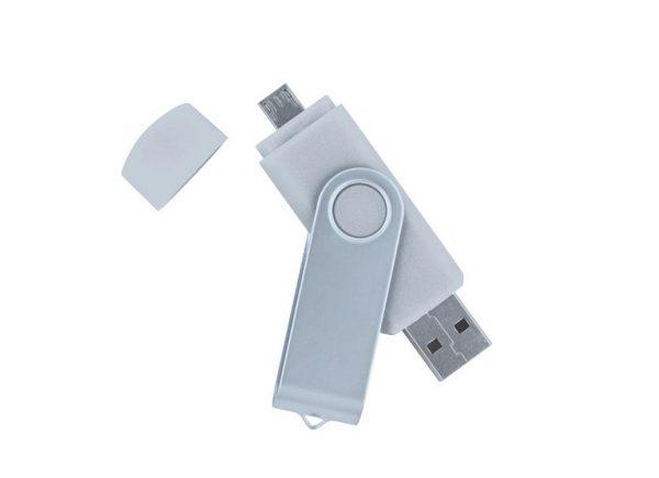 USB flash drive АOTG-101