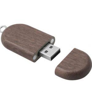 Flash drive АWМS-1a
