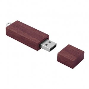 USB flash drive АWМS-2