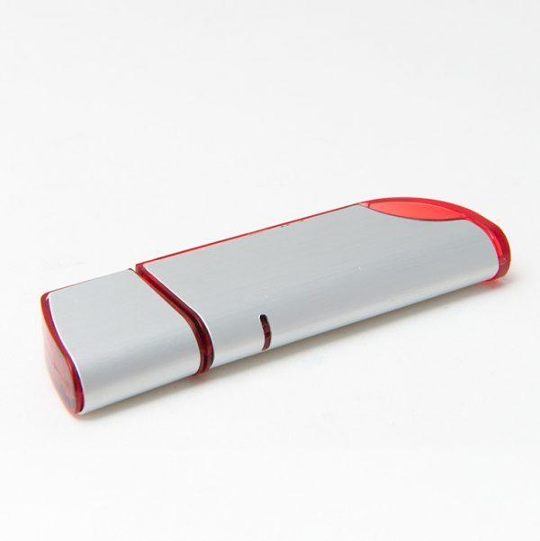 USB флаш памети CM-1000