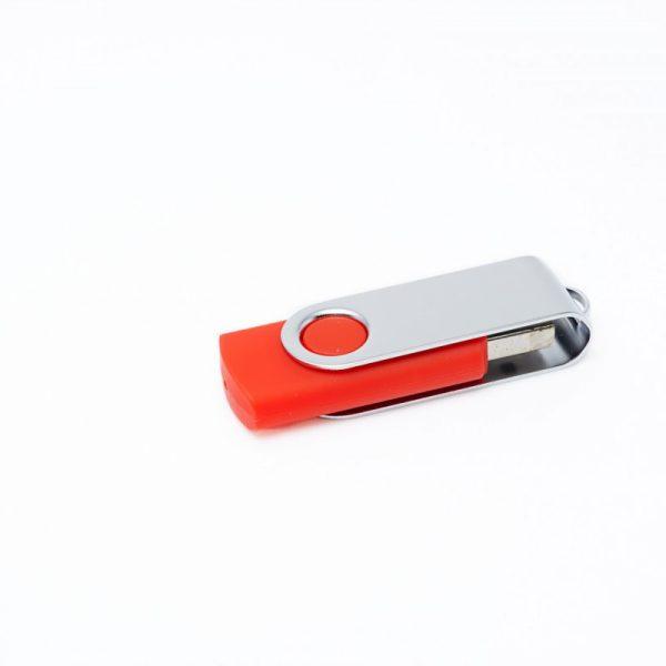 Рекламни USB флаш памети CM-1003 USB 3.0_7