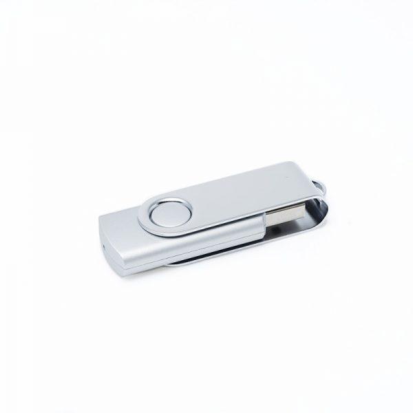 USB флаш памети CM-1003_3