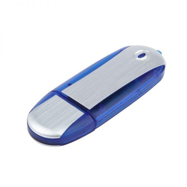 Рекламни USB флаш памети CM-1004 B_1