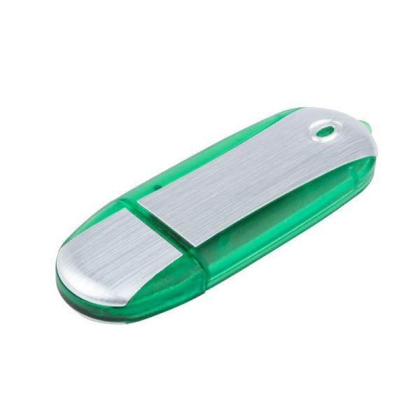 Рекламни USB флаш памети CM-1004 B_2