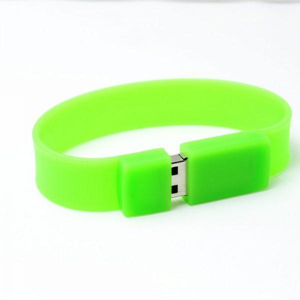 Рекламни USB флаш памети CM-1010_3