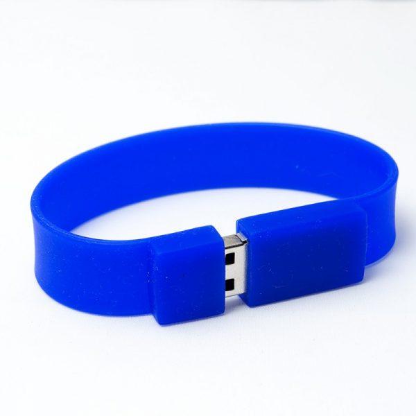 Рекламни USB флаш памети CM-1010_4