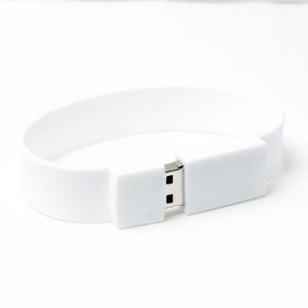 Рекламни USB флаш памети CM-1010_5