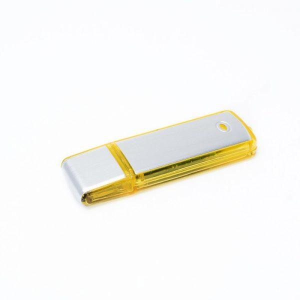 Рекламни USB флаш памети CM-1014_1