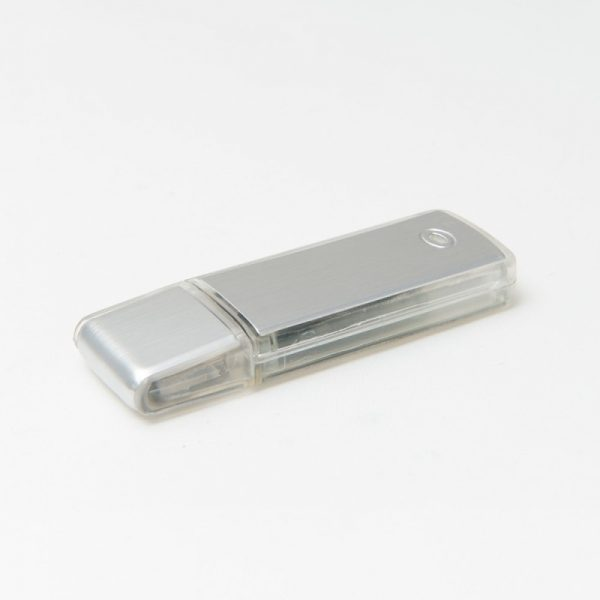 USB flash drive CM-1014_2