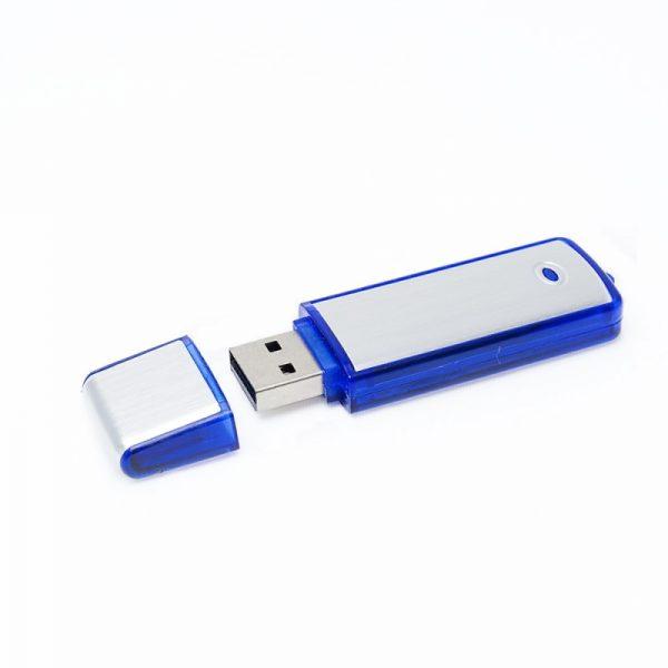 Рекламни USB флашки CM-1014_5