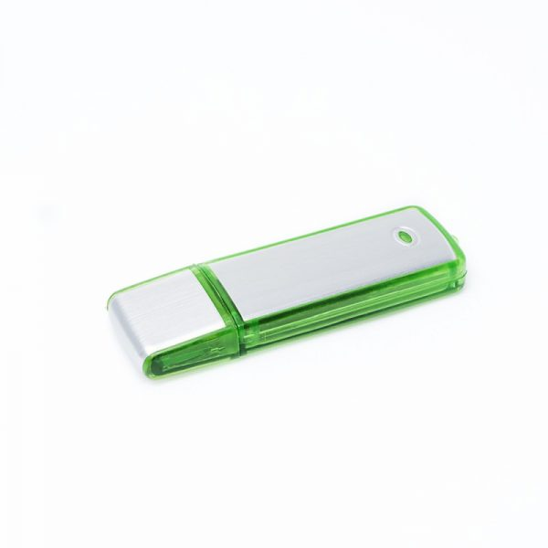 USB флаш памети CM-1014_6