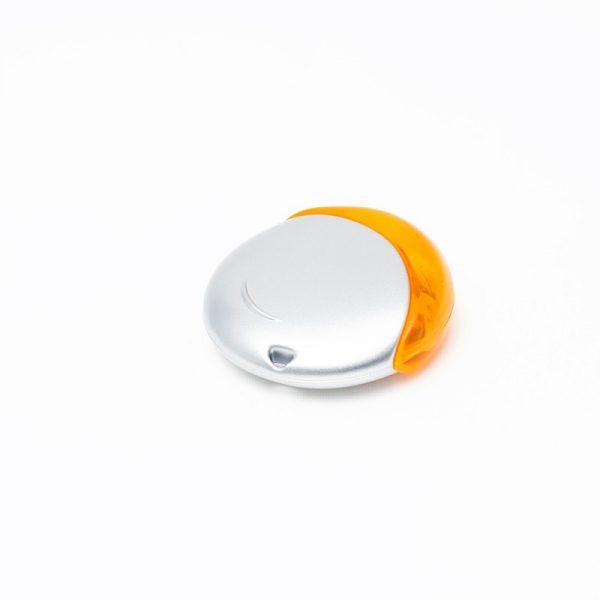 Рекламни USB флашки CM-1027_3