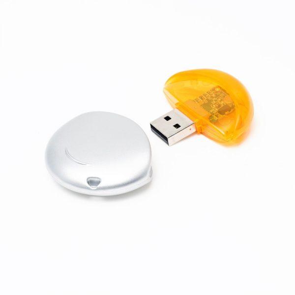 USB флаш памети CM-1027_4