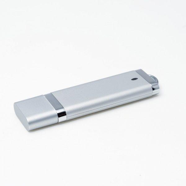 USB flash drive CM-1028_6
