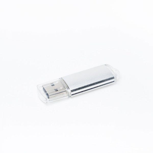 USB флашки CM-1030_3