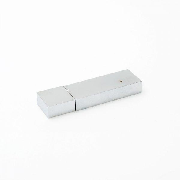 Рекламни USB флаш памети CM-1031B_1