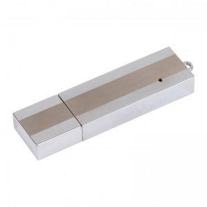 Рекламни USB флаш памети CM-1031_1