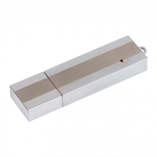 Flash drive CM-1031_1