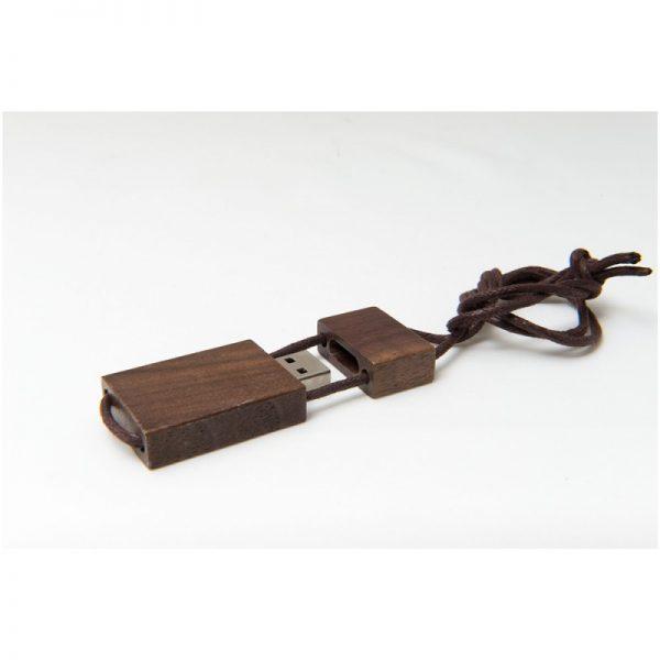 Рекламни USB флашки CM-1032_4