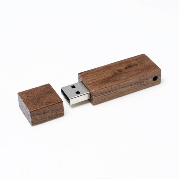 USB флашки CM-1033_2