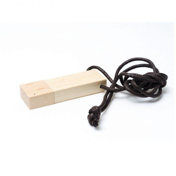 USB рекламни флашки CM-1033_3