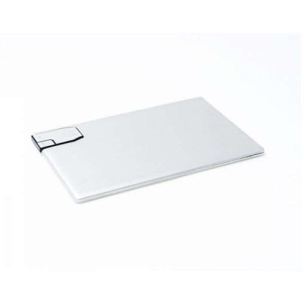 Рекламни USB флашки CM-1042_1