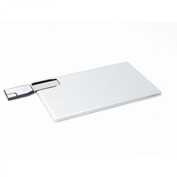 Рекламни USB флаш памети CM-1042_2