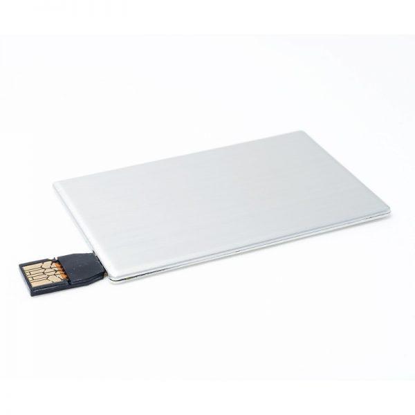 Рекламни USB флаш памети CM-1042_3
