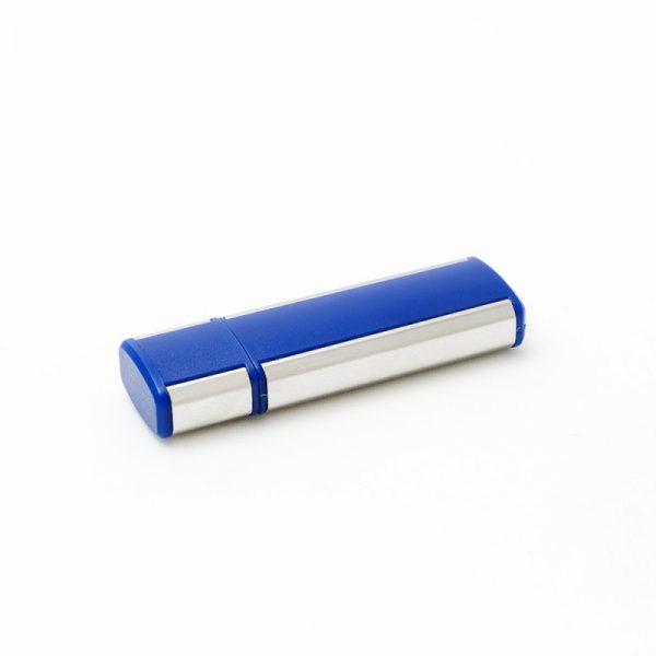 Рекламни USB флаш памети CM-1043_4