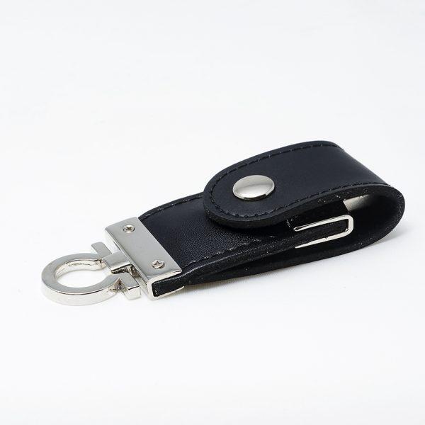 Рекламни USB флаш памети CM-1053_1