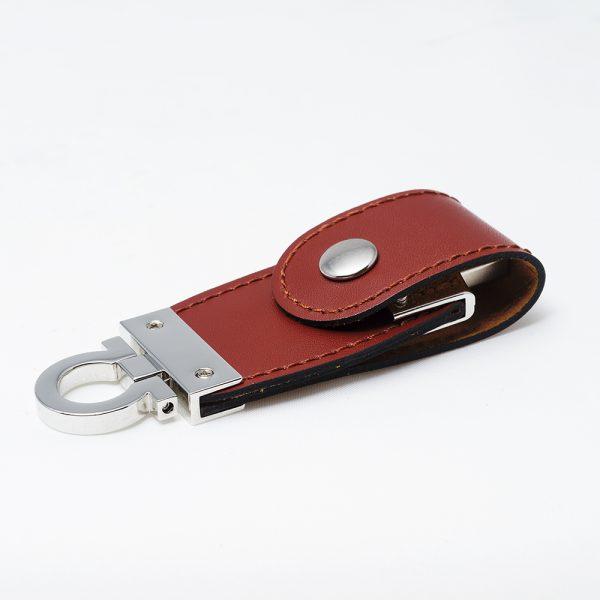 Рекламни USB флаш памети CM-1053_3