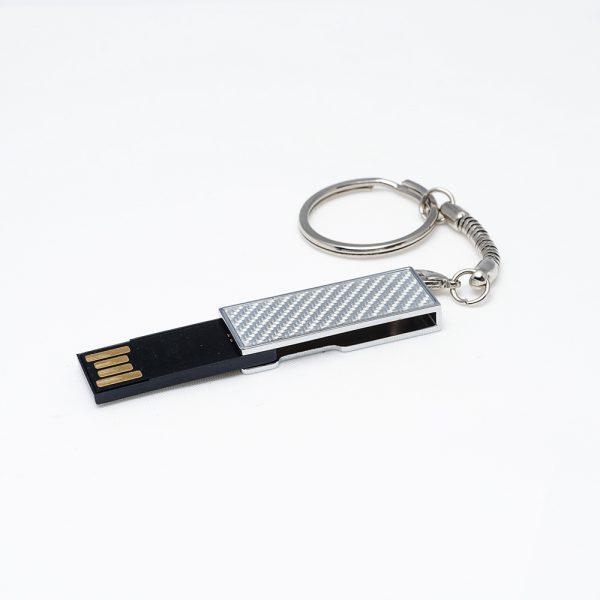 USB флашки CM-1060_2