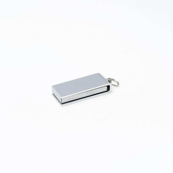 Flash drive CM-1061_2