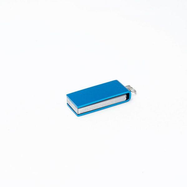 Рекламни USB флаш памети CM-1061_3