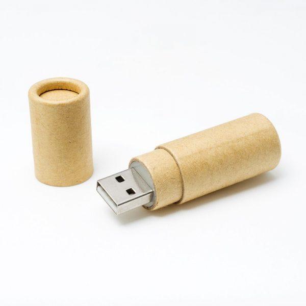 Рекламни USB флашки CM-1067_2