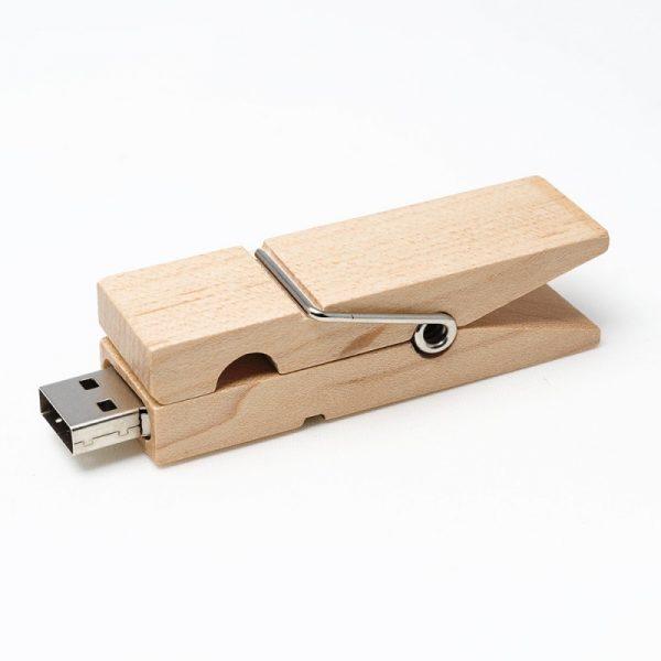USB флашки CM-1083_1
