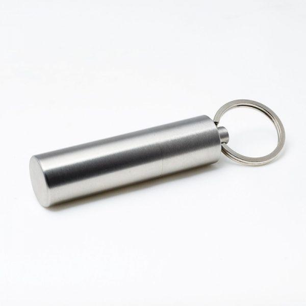 USB рекламни флашки CM-1089_1