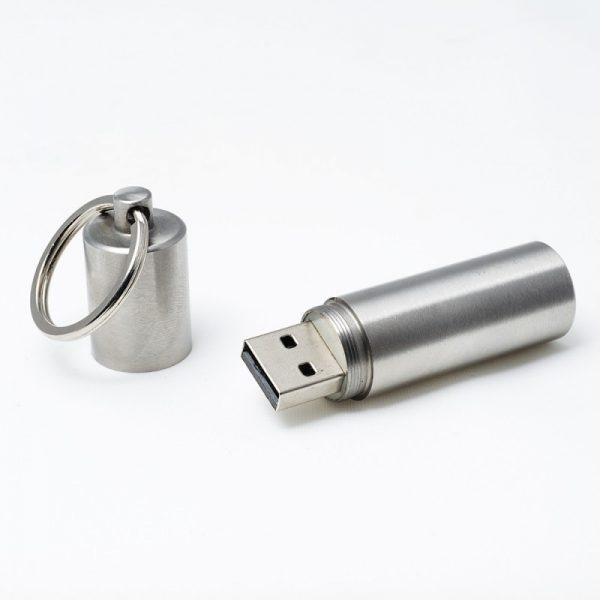 Flash drive CM-1089_2