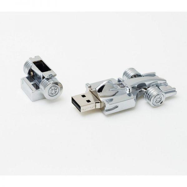 Рекламни USB флаш памети CM-1094_2