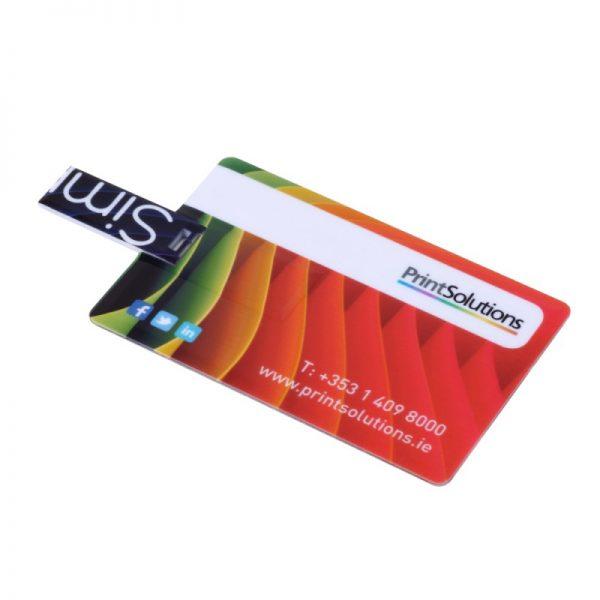 USB флашки CM-1095_08