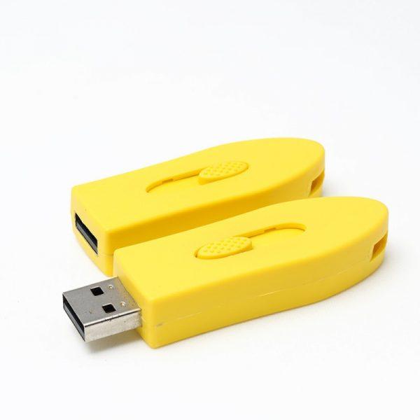 Рекламни USB флашки CM-1096_1