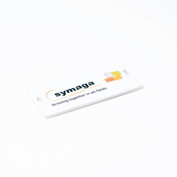 РРекламни флашки CM-1099_1