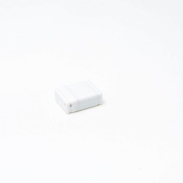 Флашки CM-1102_4