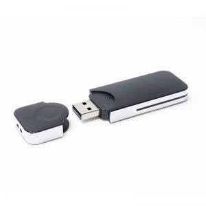 USB флашки CM-1103 USB 3.0_1